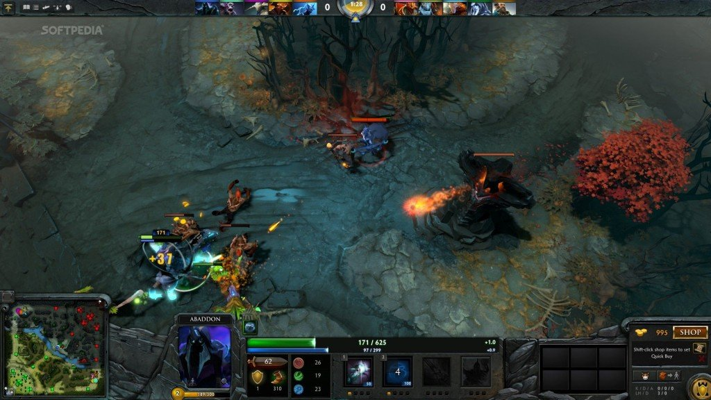 dota-2-reborn-now-works-with-open-source-amd-drivers-485303-2