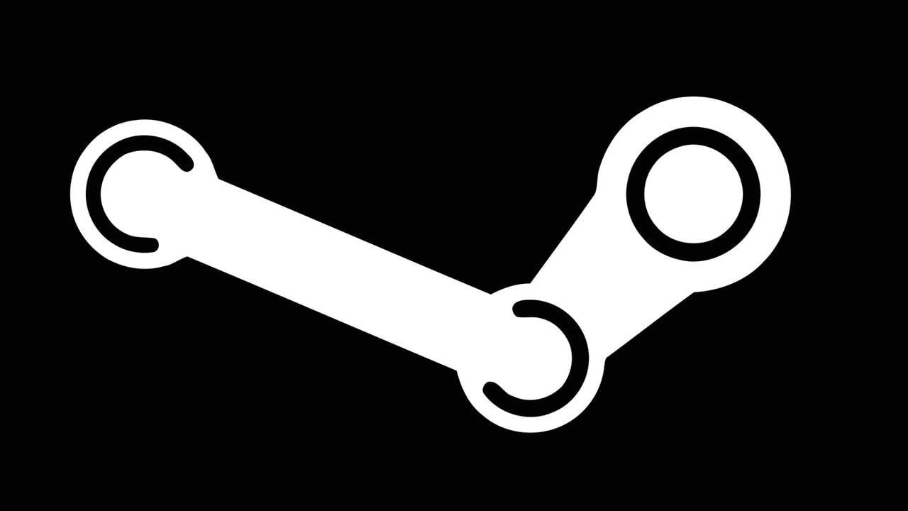 Cara Mengetahui Berapa Harga Akun Steam Kamu Gamebrott Com