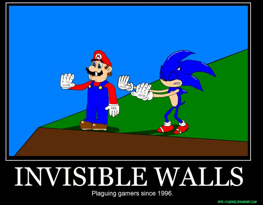 invisible_walls_demotivational_by_cortatg-d569wow