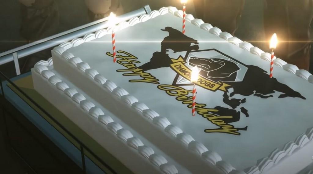 metal-gear-solid-5-birthday-cake