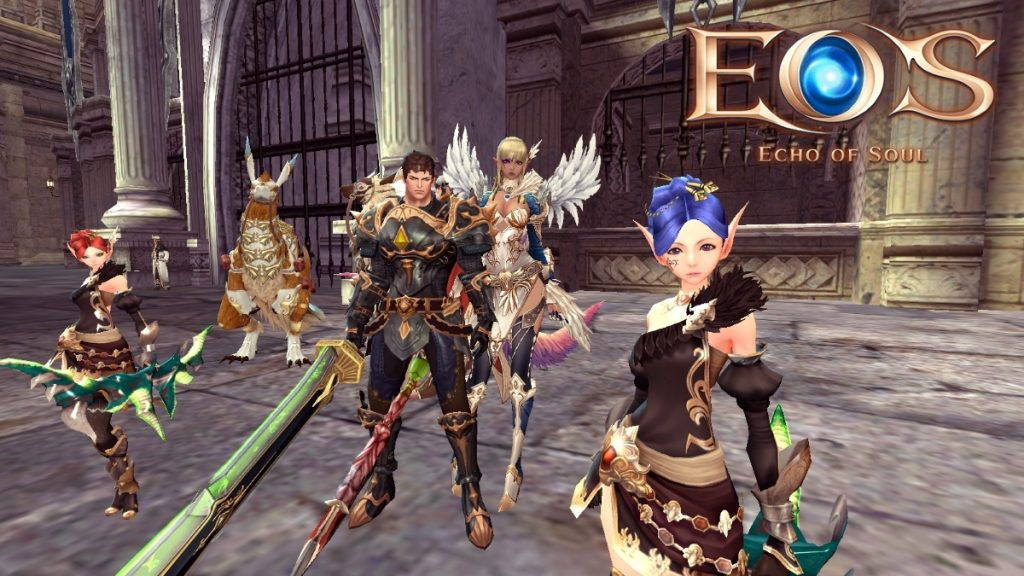 Echo-of-Soul-screenshot