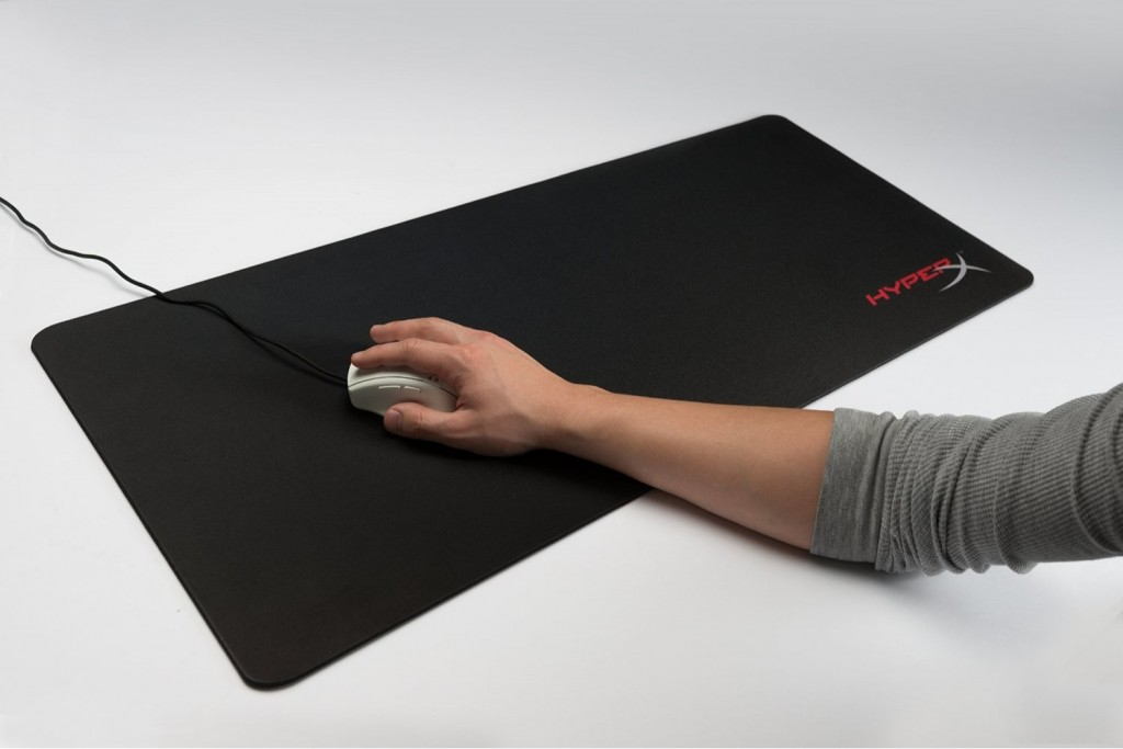 kingston-hyperx-fury-pro-gaming-mouse-pad-extra-large