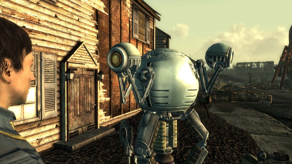 05-Fallout-4-Compare