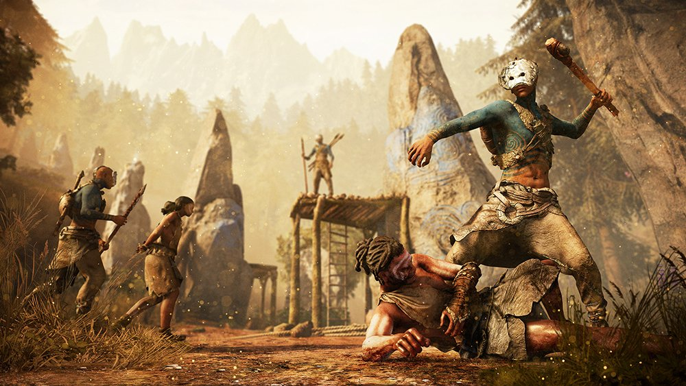 2947629-farcryprimal_announce_screen_002_embargo_oct_6_9am_pst