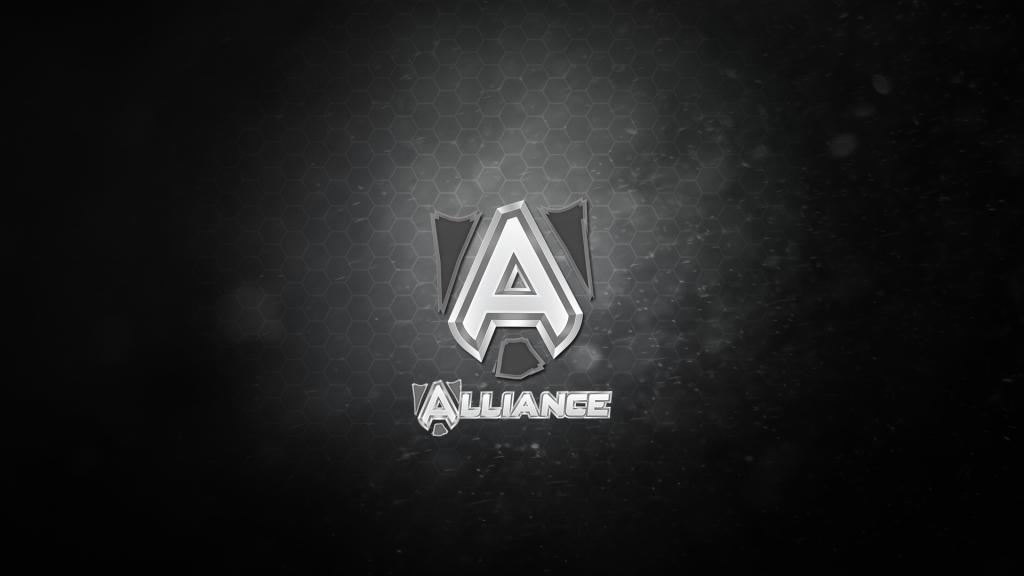 alliance_wallpaper_by_nervyzombie-d7hcsm0