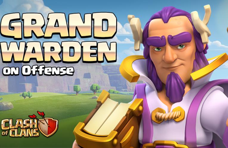 clash-clans-update-hero-news-sneak-peek-unveils-grand-warden-level-3-witches-2