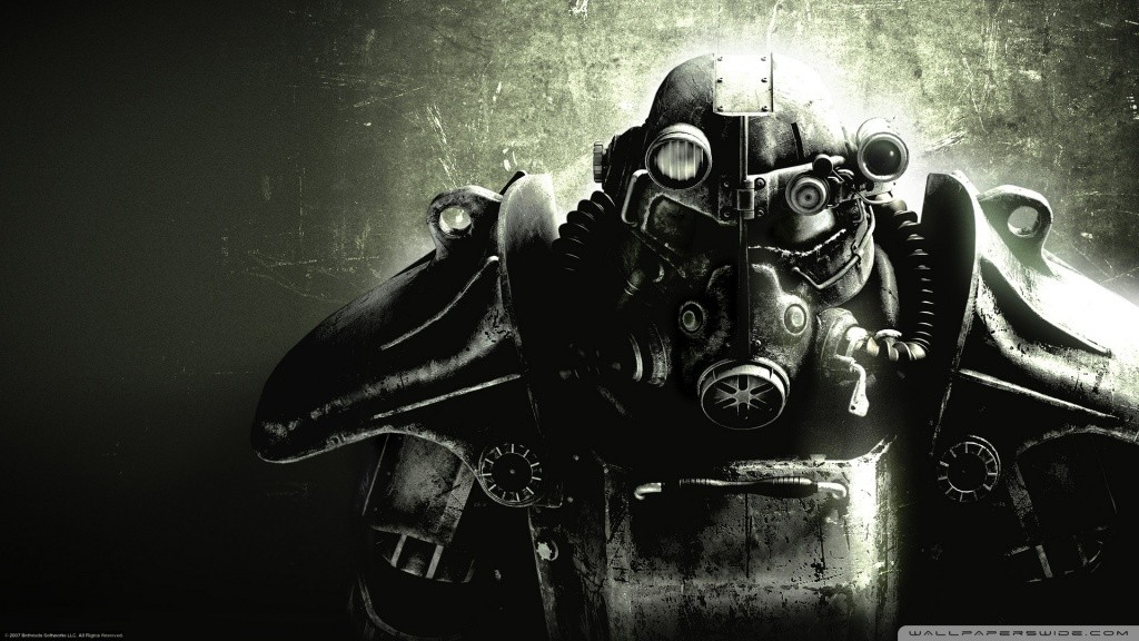 fallout_5-wallpaper-1024x576