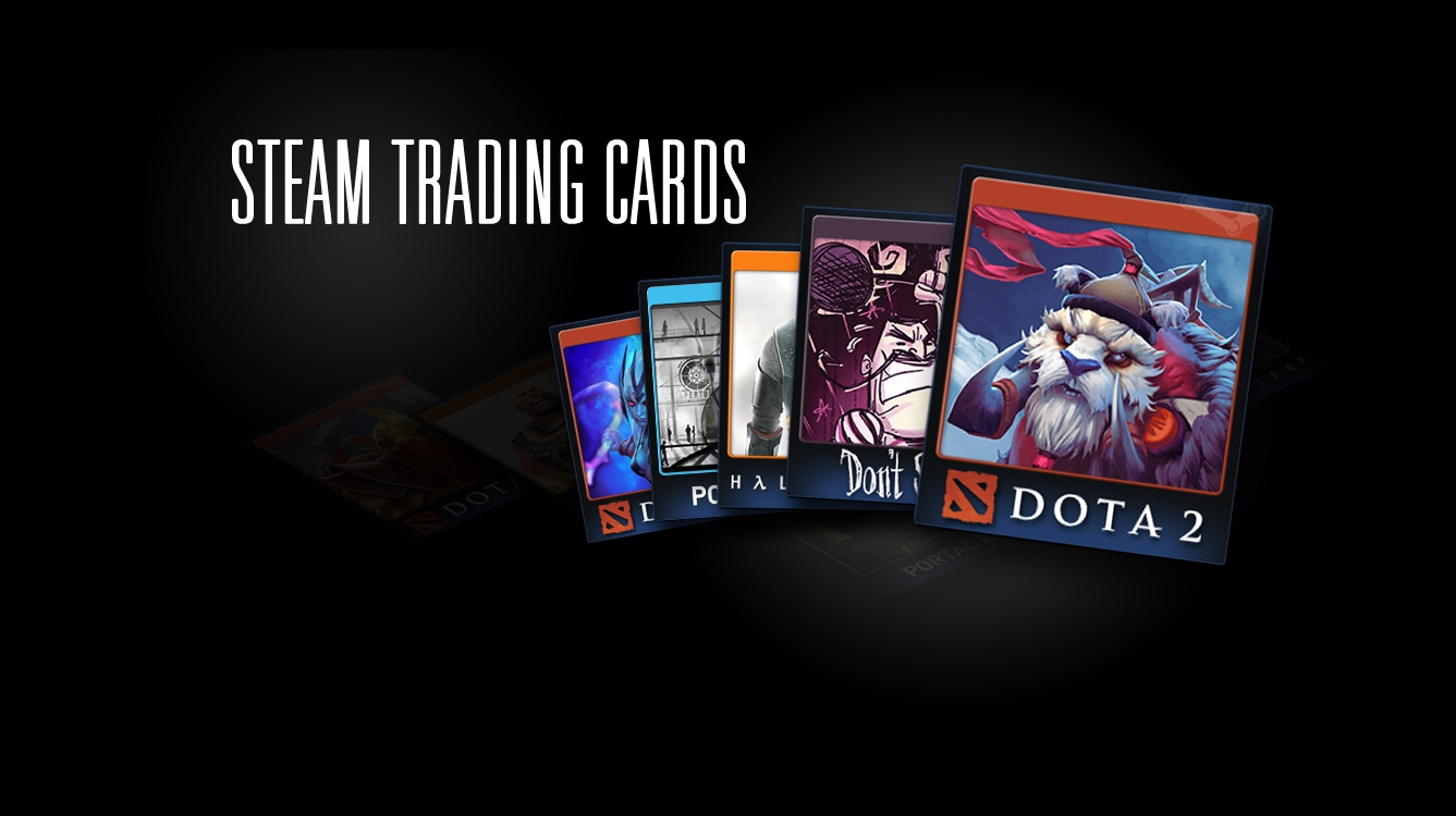 steam_trading_cards_011