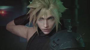 Art Director: Final Fantasy VII Remake Bukan Sekedar Peningkatan Grafis