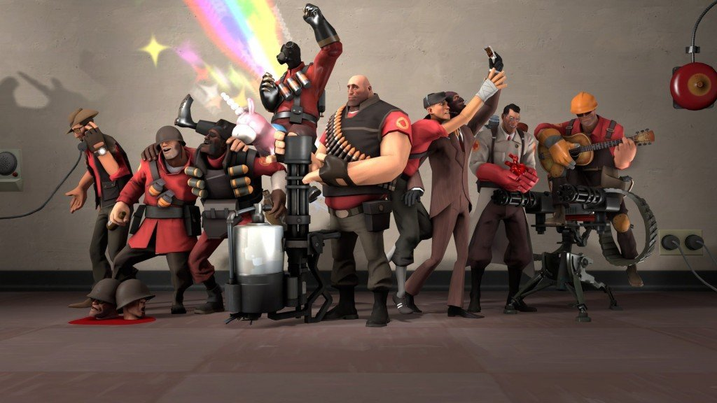 46072_team_fortress_team_fortress_2