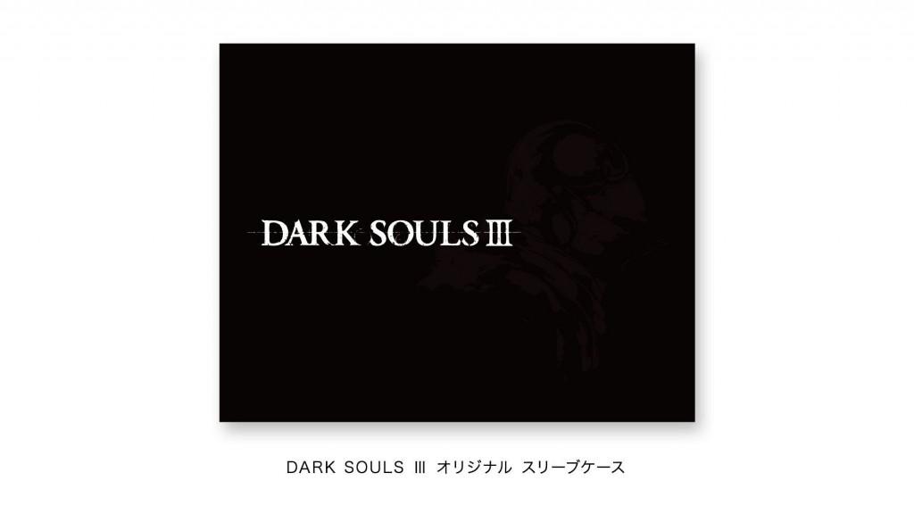 Gallery_darksouls3_7