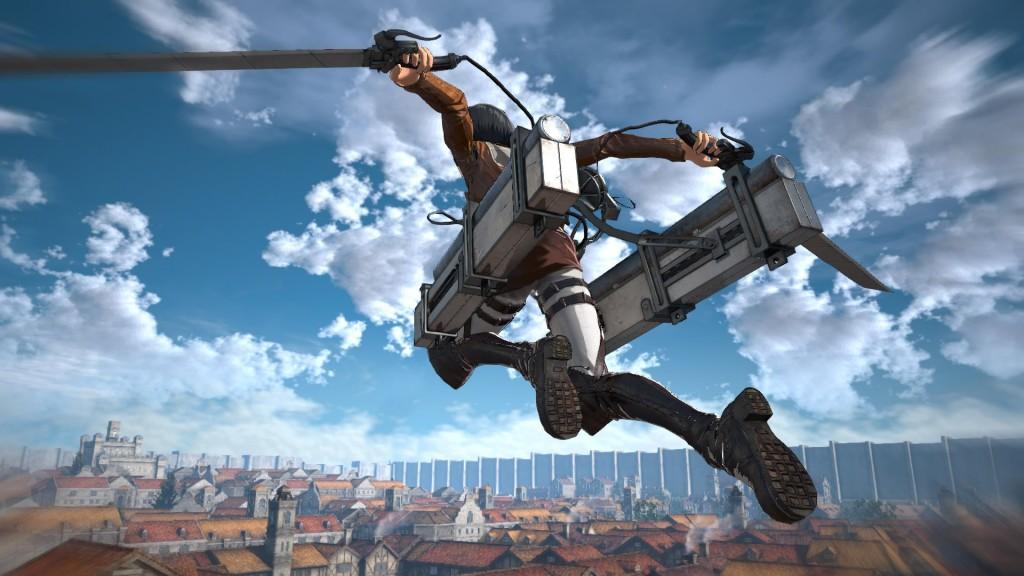 Koei-Tecmo-Attack-on-Titan-PS4-Screenshot-1