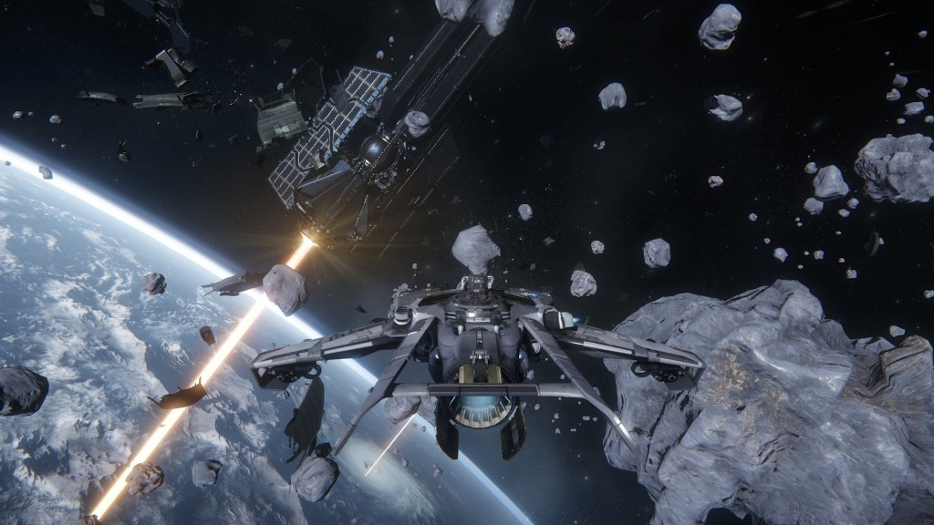 Star-Citizen-PAX-East-4