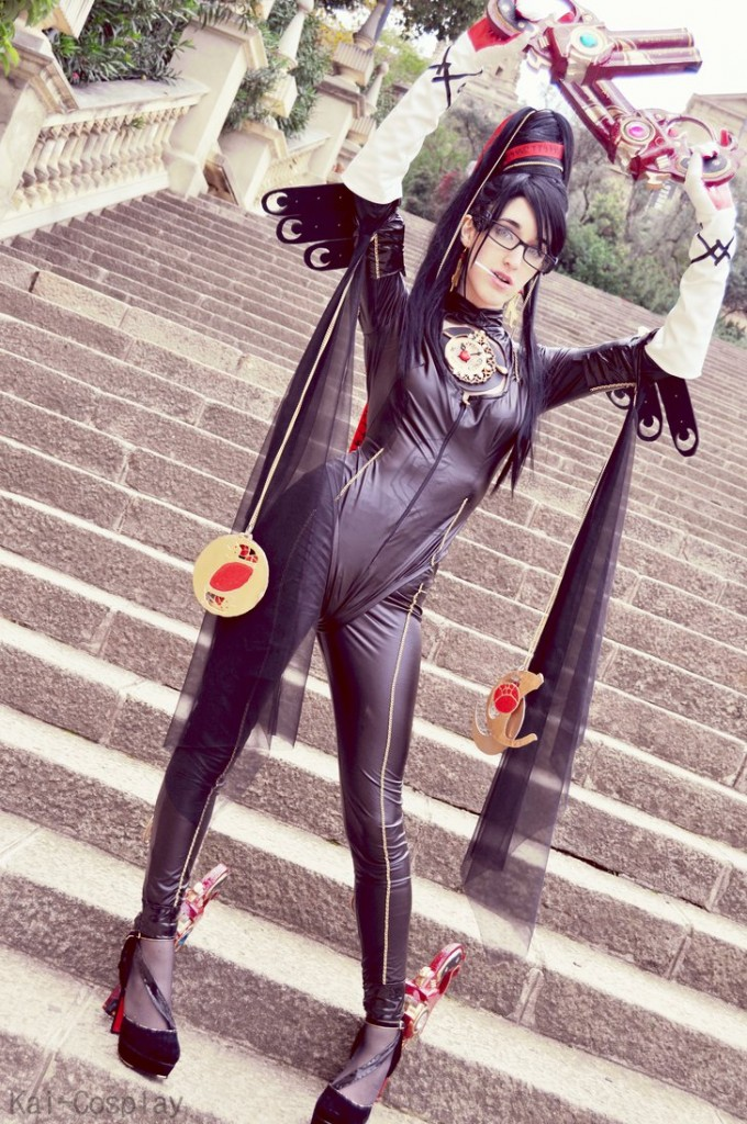 don__t_fuck_with_a_witch_by_kai_cosplay-d5kegip