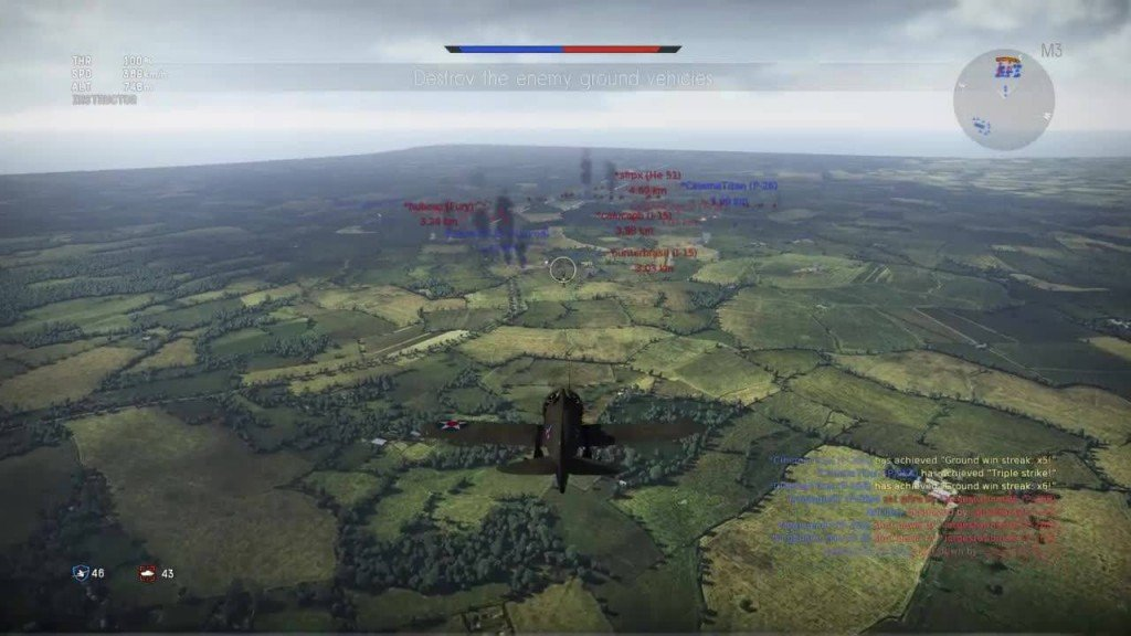 img-war-thunder-gameplay-on-ps4-585
