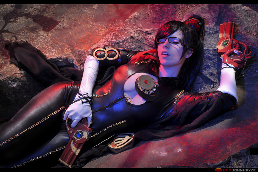 the_witch_hunt_is_over__bayonetta_by_moonfoxultima-d5i2lep
