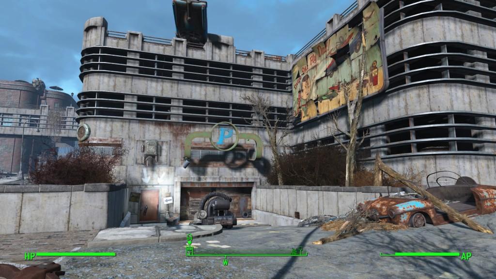 Fallout 4_20160111102849
