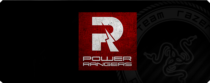 700x277-power-rangers