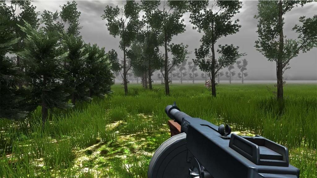 Grass-Simulator-2014-Tommy-Gun
