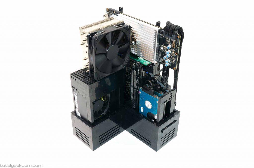 Lego-Gaming-Computer-Custom-Graphics-Card-Tower-Cooler-and-Heatsink-2