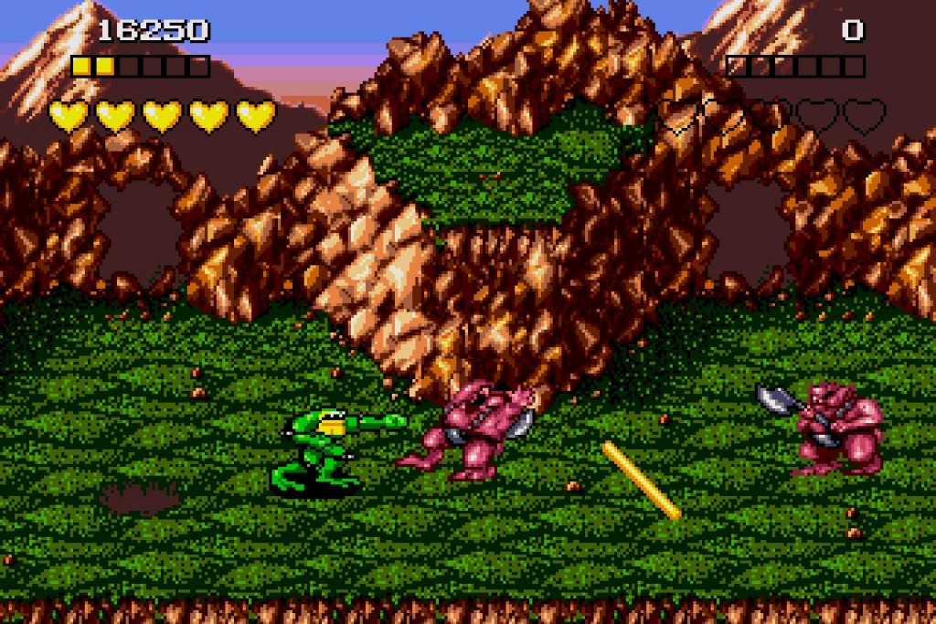 battletoads-nes