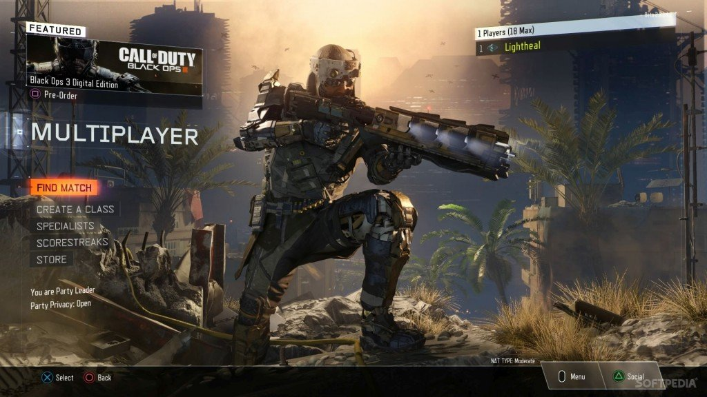 call-of-duty-black-ops-3-ps4-multiplayer-beta-now-available-to-all-fans-489795-2