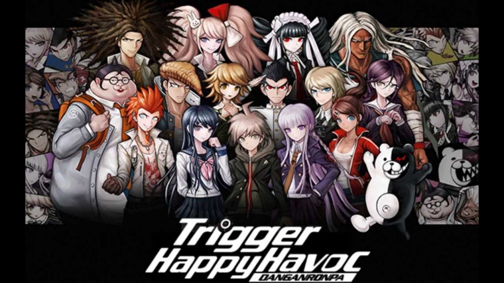 danganrompa-wallpaper