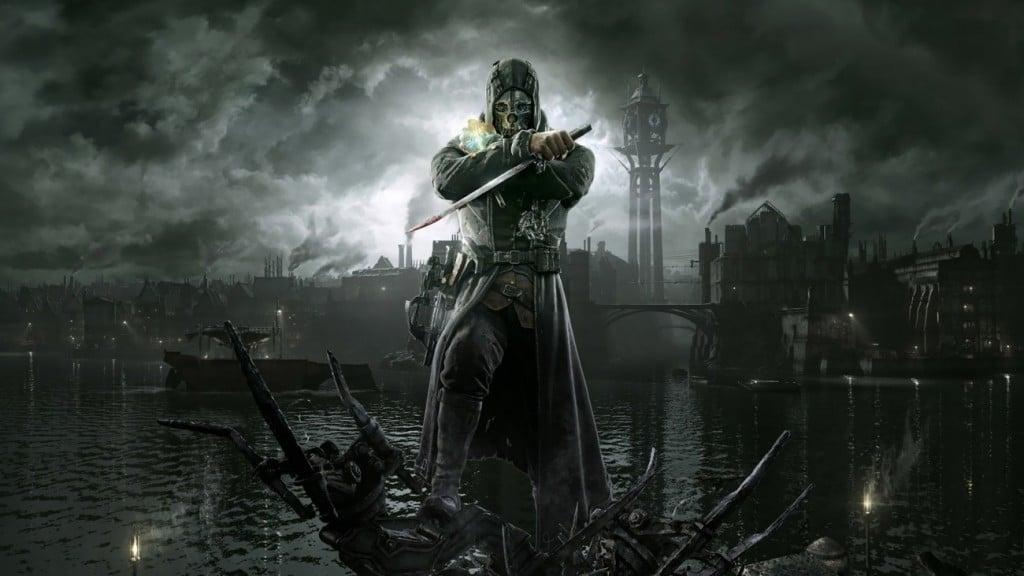 dishonored65656