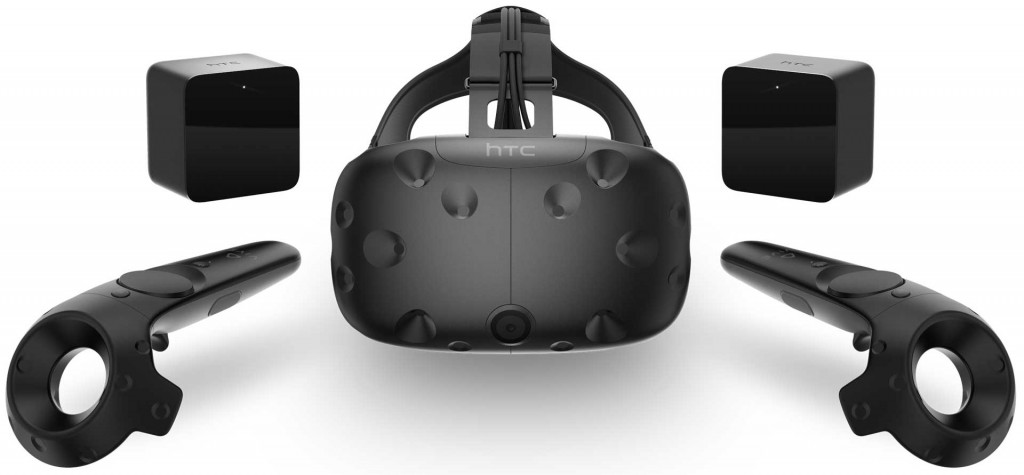 htc_vive_price_release_date_steamvr