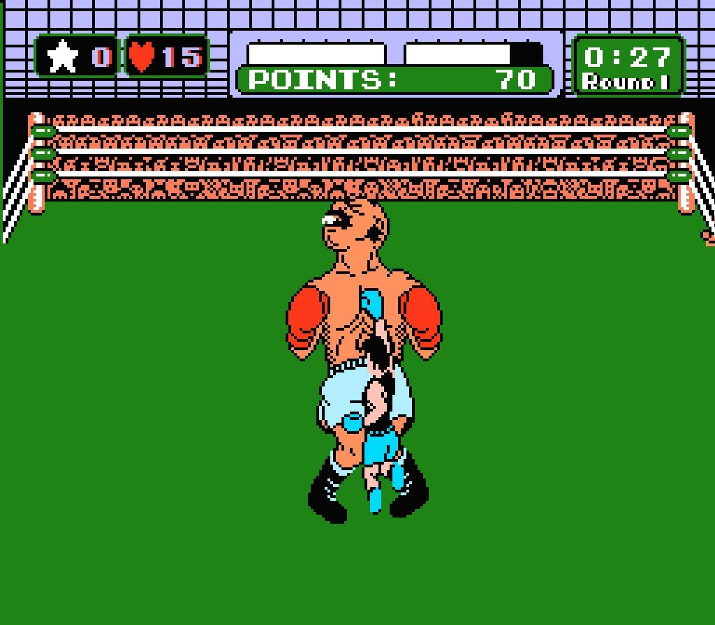 mike-tysons-punch-out-nes