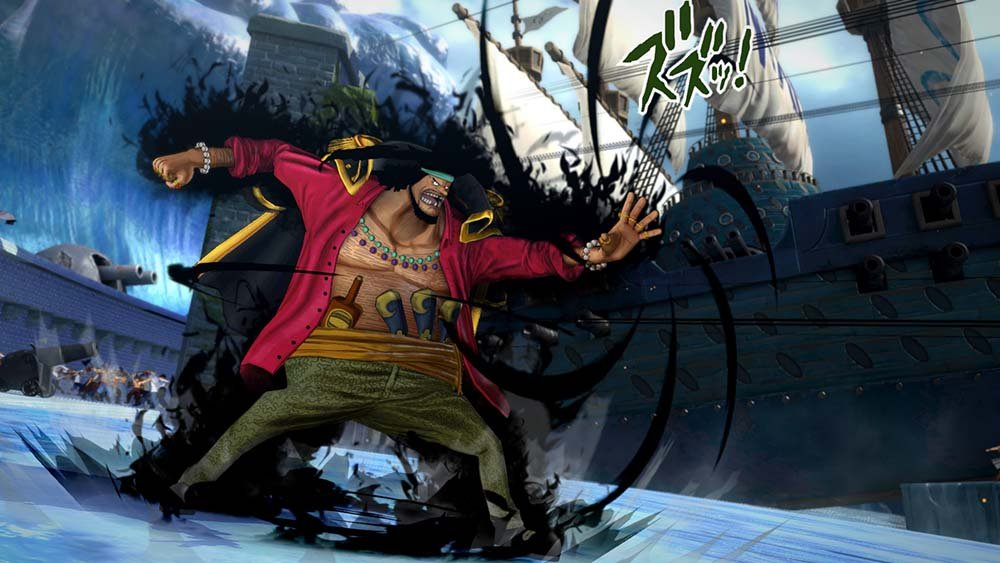 one-piece-burning-blood-gamebrott-514