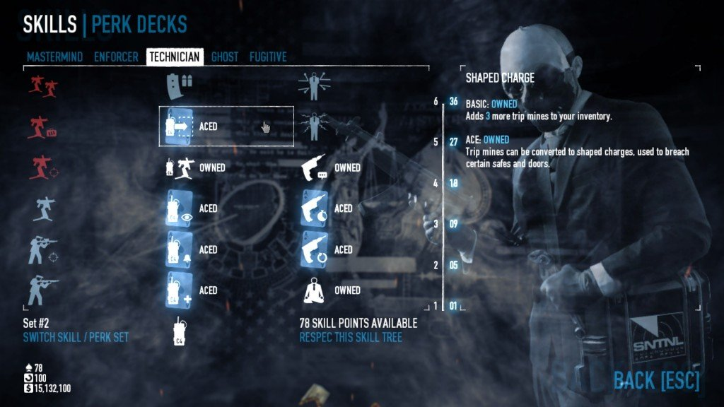 payday-2-guide-how-to-get-c4-skill-tree-drill