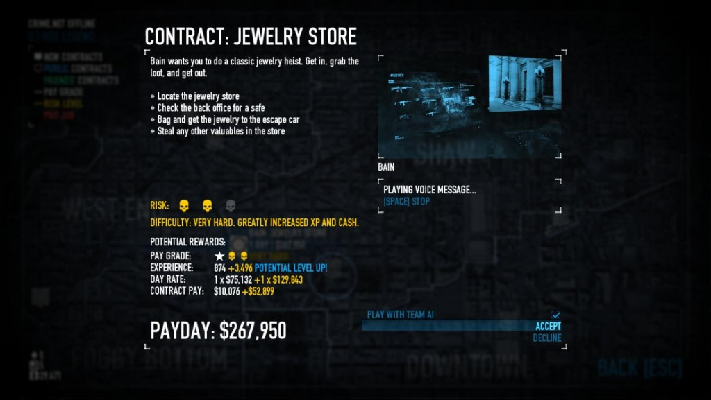 payday2_win32_release_2013-08-17_09-49-40-64