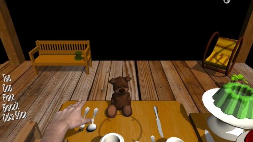 tea-party-simulator-2014.mp4