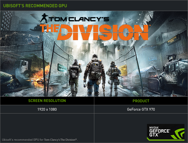 tom-clancys-the-division-ubisoft-recommended-graphics-card