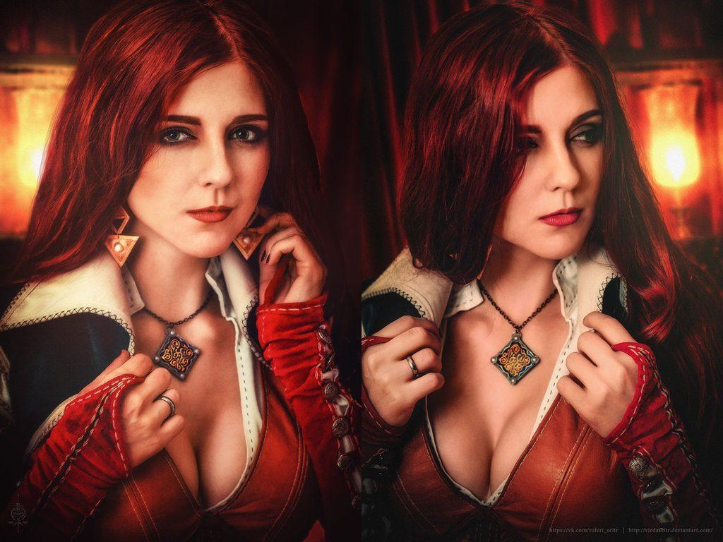 triss_merigold__the_witcher_3___3__by_virdaseitr-d9m0xfs