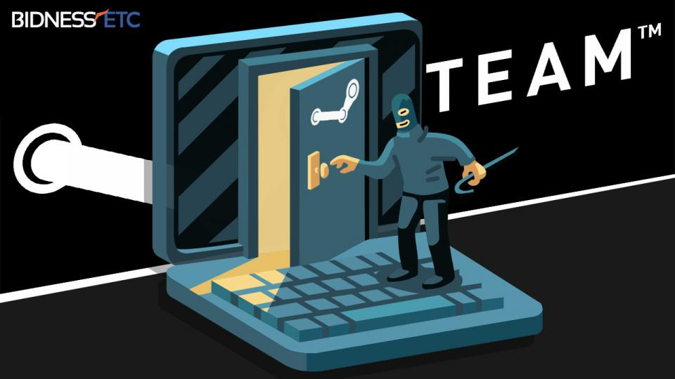 960-6775a0635c302542da2c32aa19d86be0-valve-steam-faces-security-lapse-community-offline-accounts-compromised