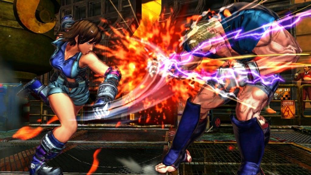 Street-fighter-x-tekken-asuka_vs_abel