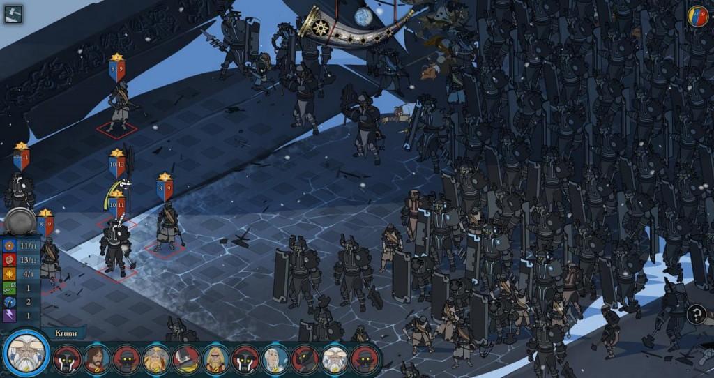 gallery_gaming-the-banner-saga-tablet-edition-screenshot-04