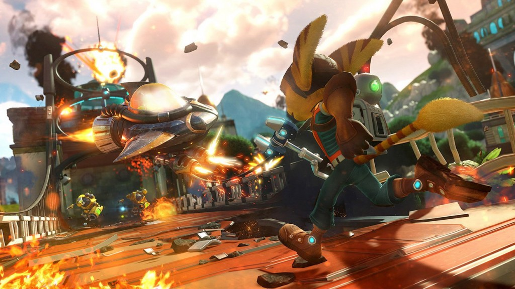ratchet-and-clank-ps4-4