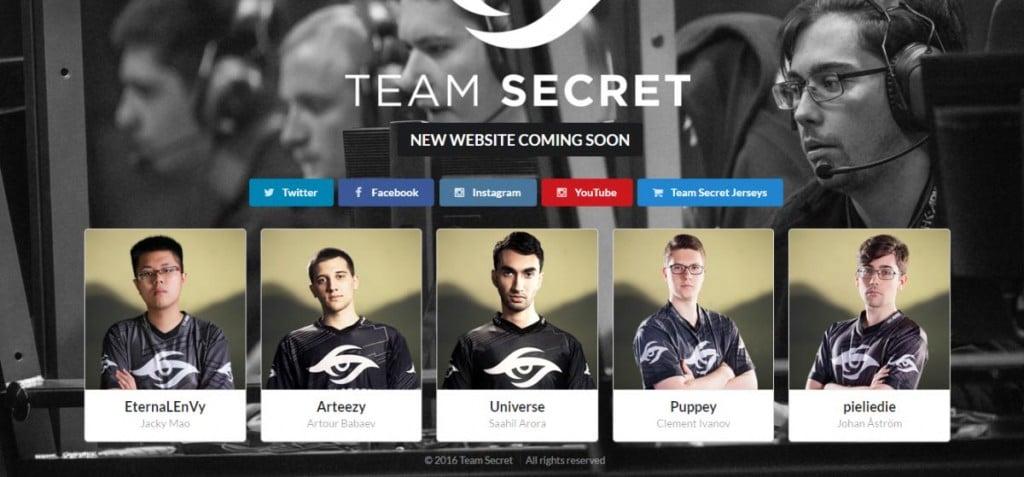 secret-e1458744793339