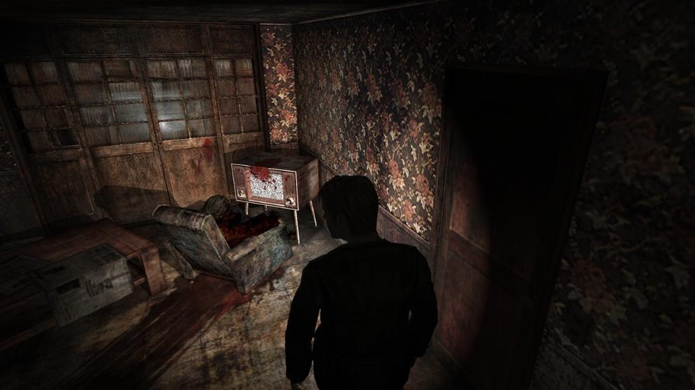 silent-hill-2-was-the-game-that-made-me-hate-myself-826-body-image-1426667797