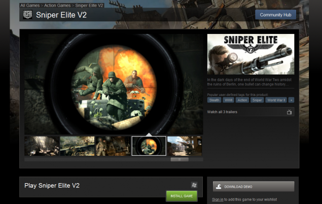 sniper1-635x402