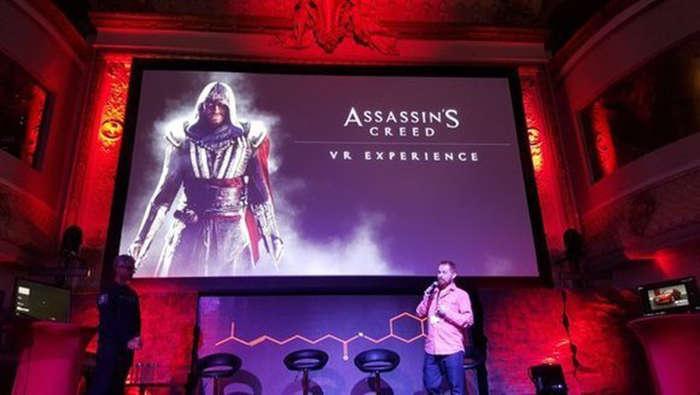 assassins-creed-vr-presentation
