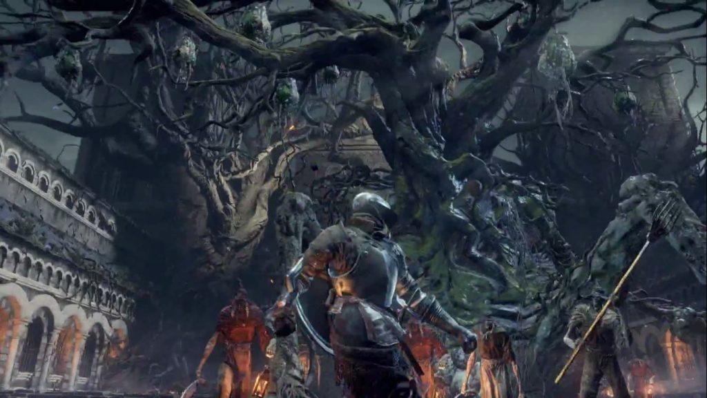 Dark-Souls-3-Gameplay-6