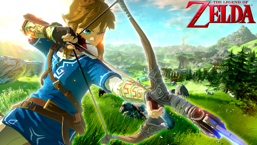 the-legend-of-the-zelda-for-the-wii-u