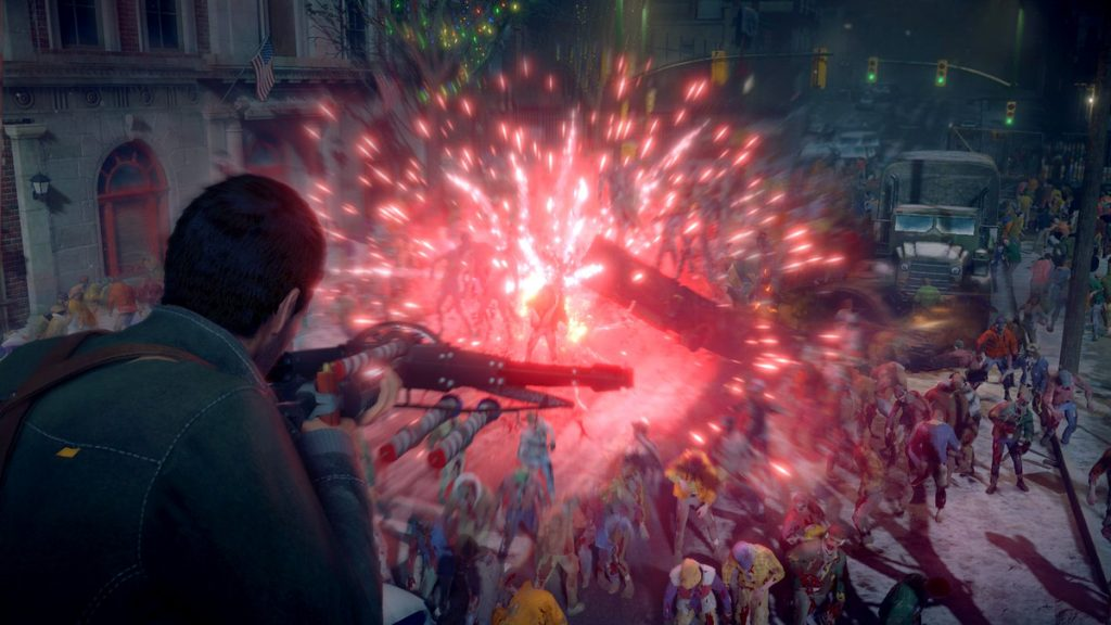 Dead-Rising-4-E3-2016-screenshots-01
