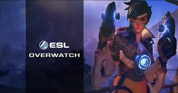ESL_Overwatch_Community_Cup