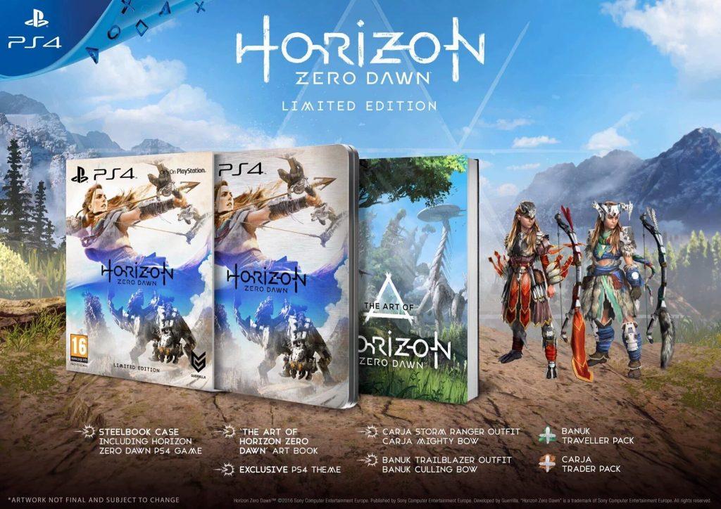 Horizon-ZD-Dated-Feb_EU-LE