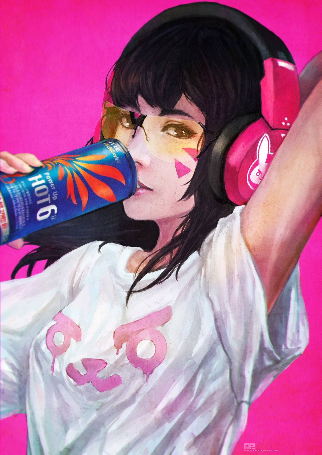 casual_d_va_by_monorirogue-da306rv